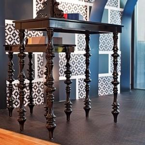 Austral Bricks Showroom