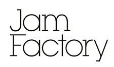 jam_factory_1.jpg