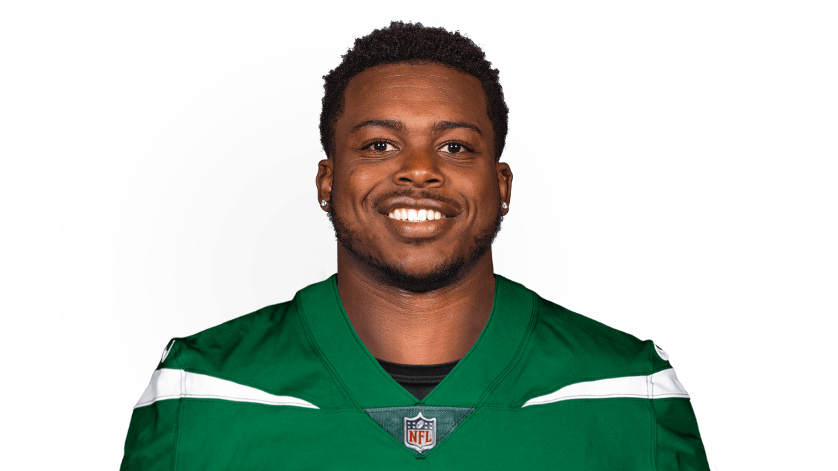 https://www.newyorkjets.com/team/players-roster/brandon-copeland/