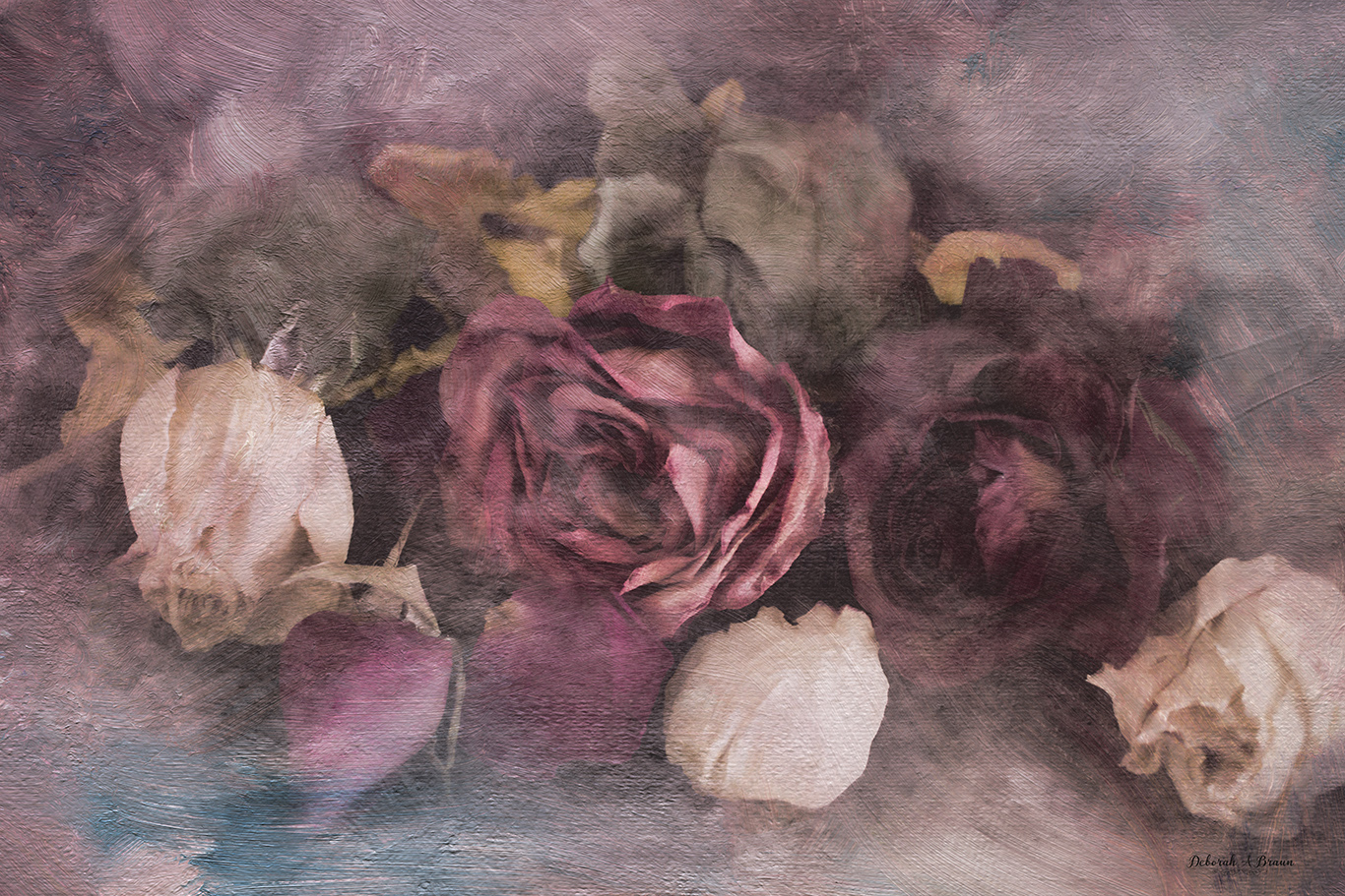 Painted Faded Roses.jpg