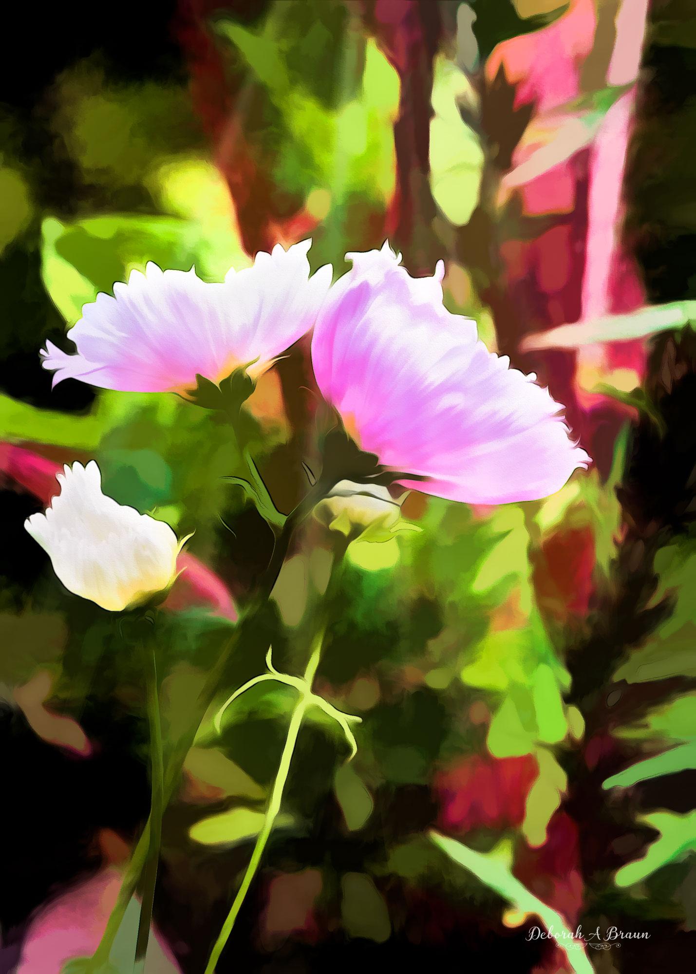 Glorious in Lavender.jpg
