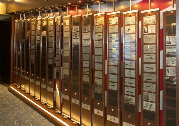 Plaque Wall V.jpg