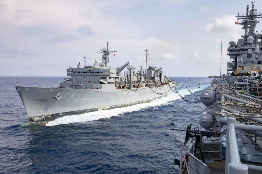 Ship III.jpg