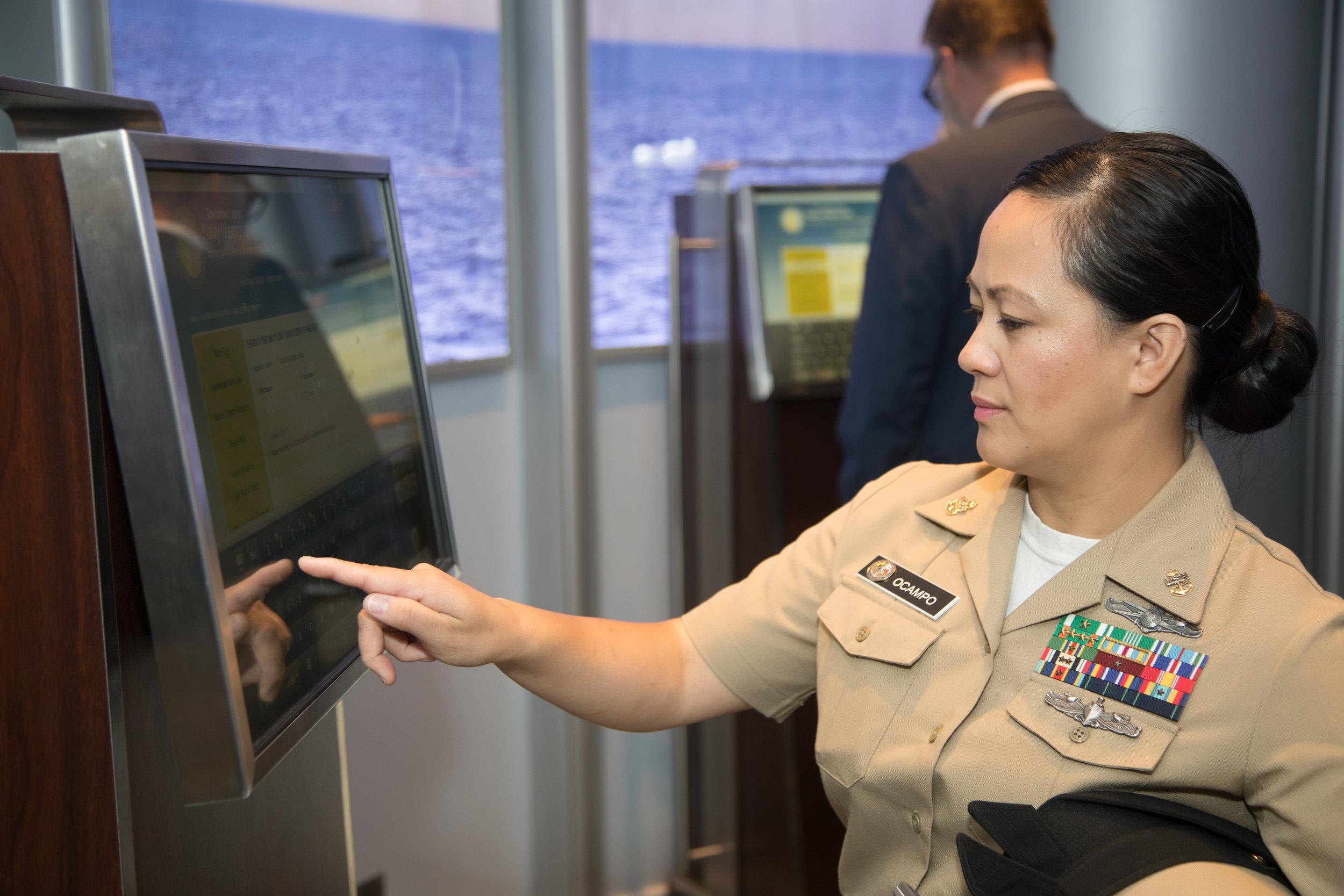 Navy Log Room.jpg