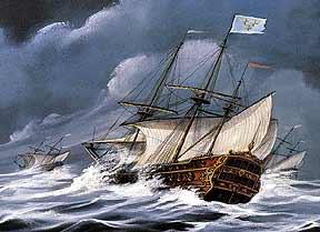 Lost Ship.jpg