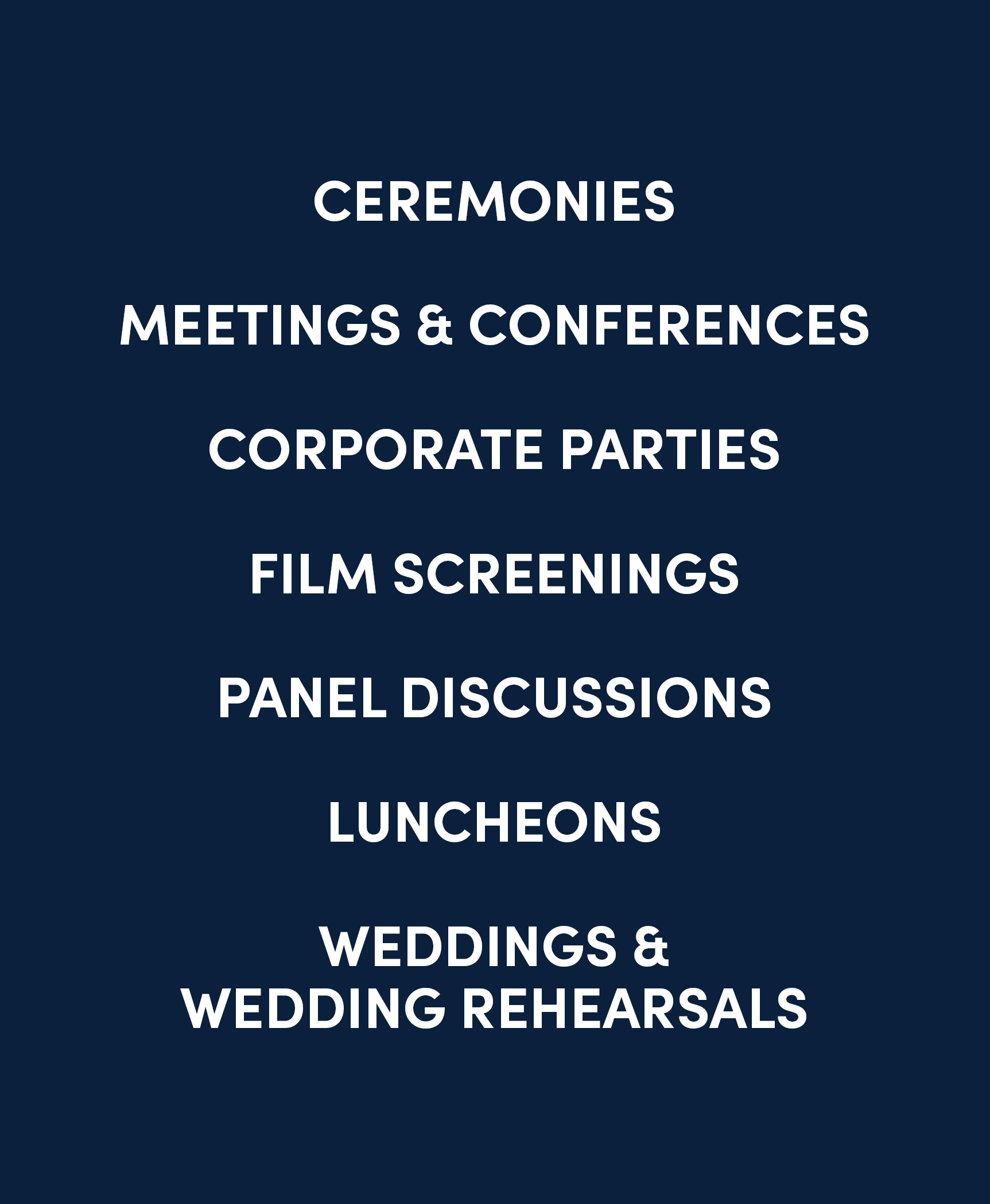 Private Events Box.png