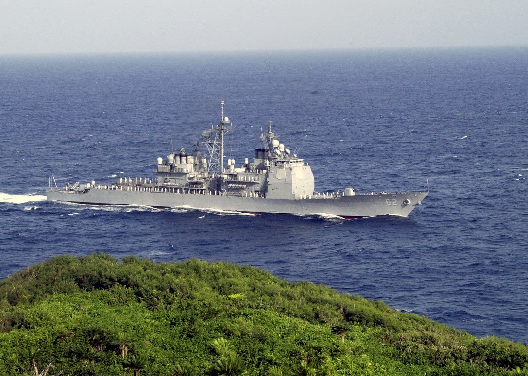 Guam 2.jpg