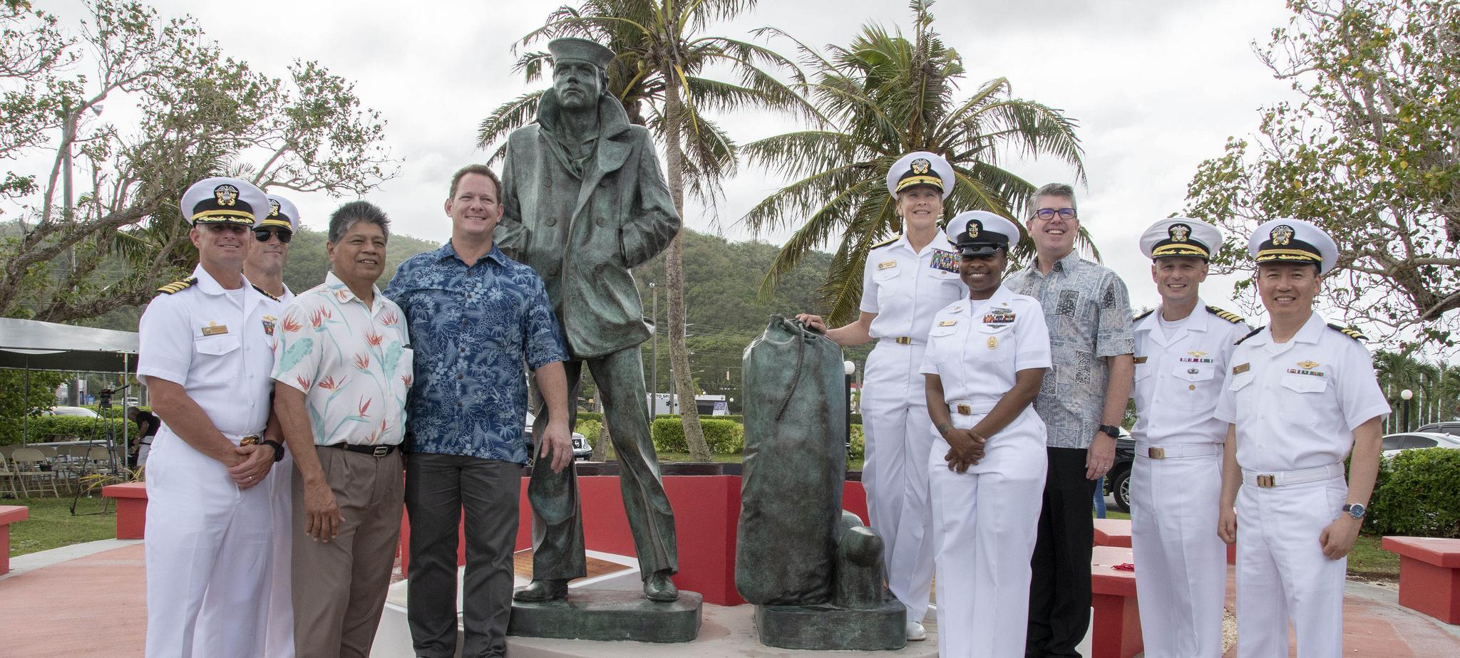 Guam Statue - Website.jpg