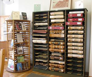Genealogy page image.jpg