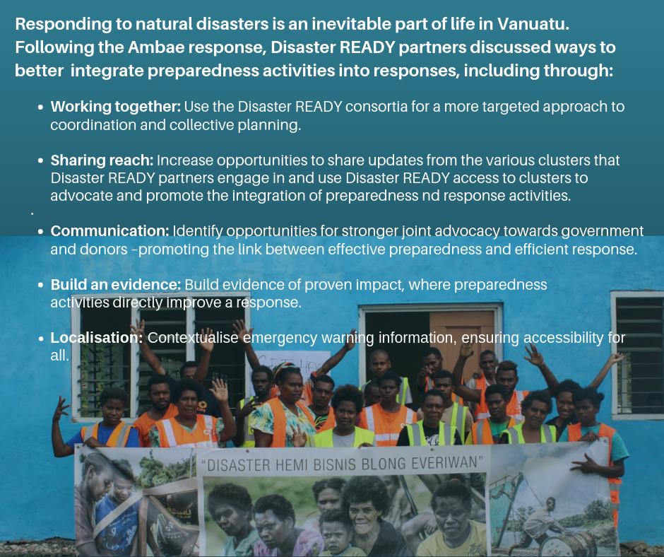 Photo credit: CARE Vanuatu.