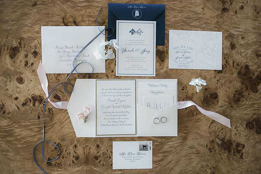 Bald Head Island Weddings-14.jpg