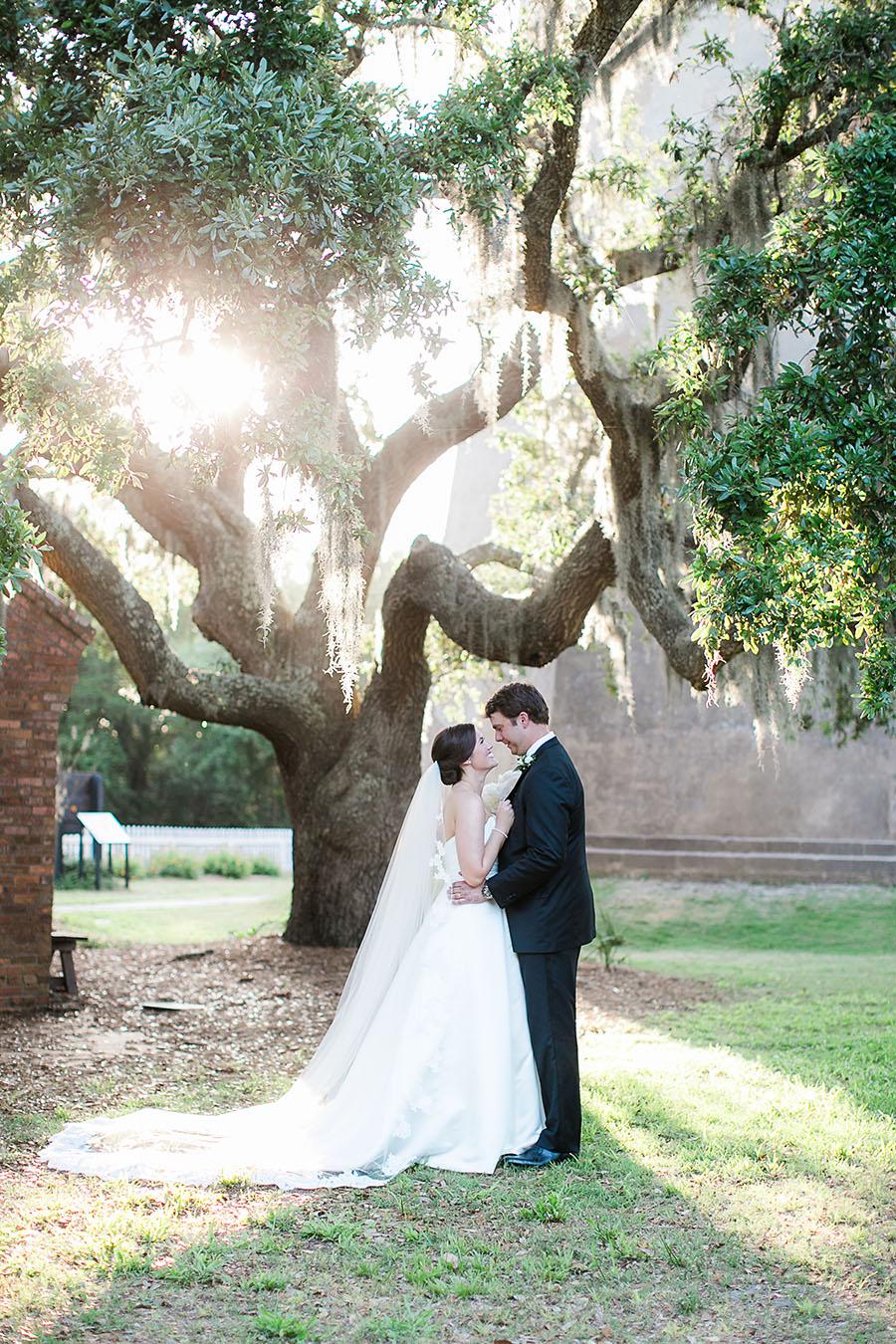 Bald Head Island Weddings-50.jpg