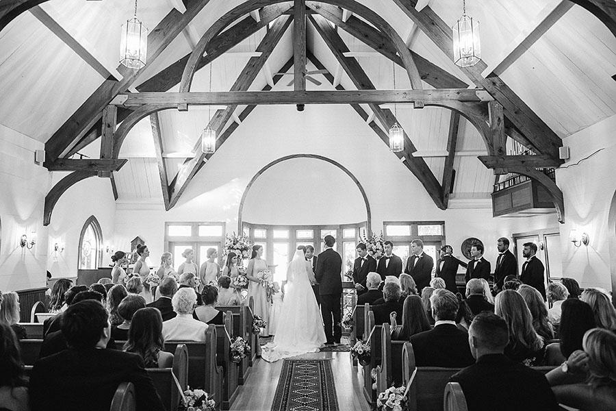 Bald Head Island Weddings-43.jpg