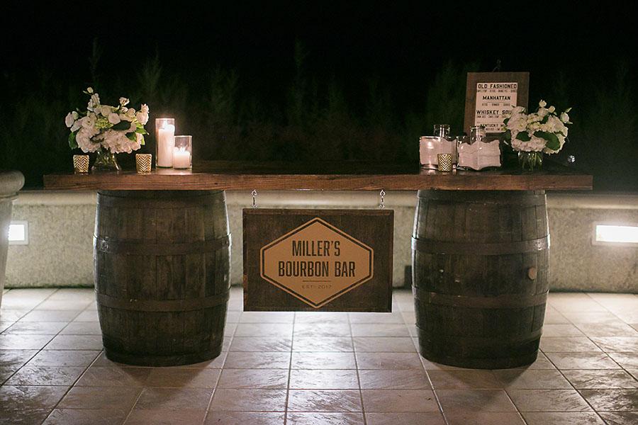 Bald Head Island Weddings-90.jpg