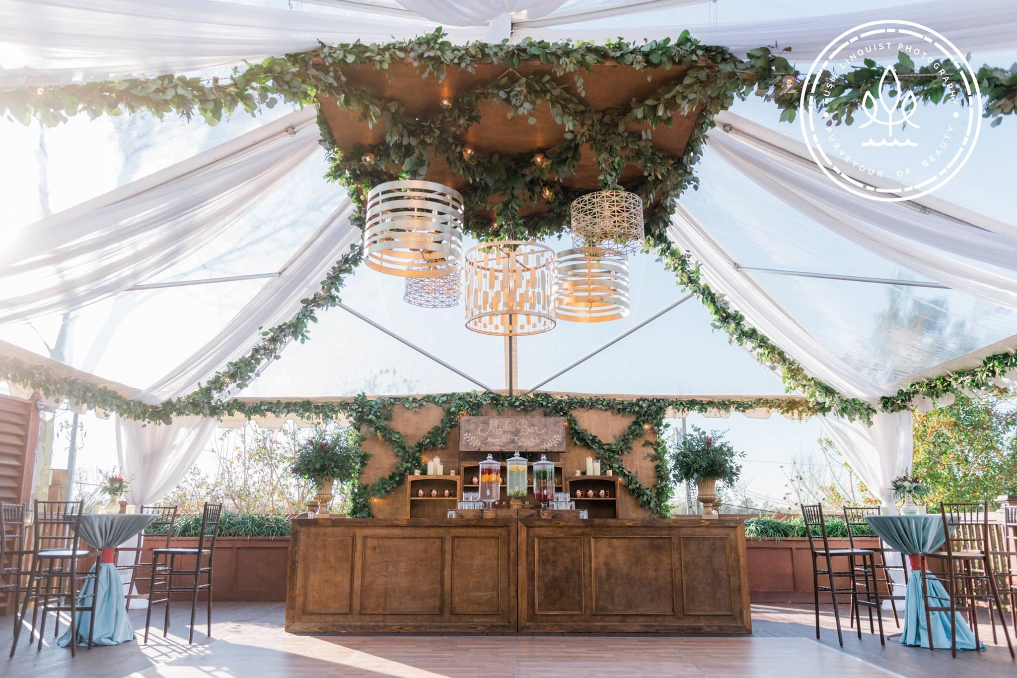 128South CourtyardsandCobblestones Bridal Inspiration 2016 (1).jpg