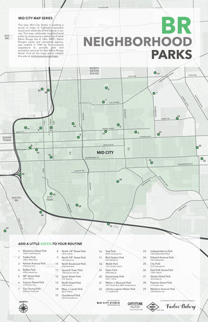 Neighborhood+Parks-01.jpg