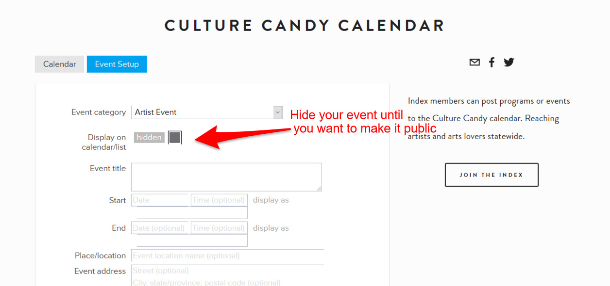 calendar(2).jpg