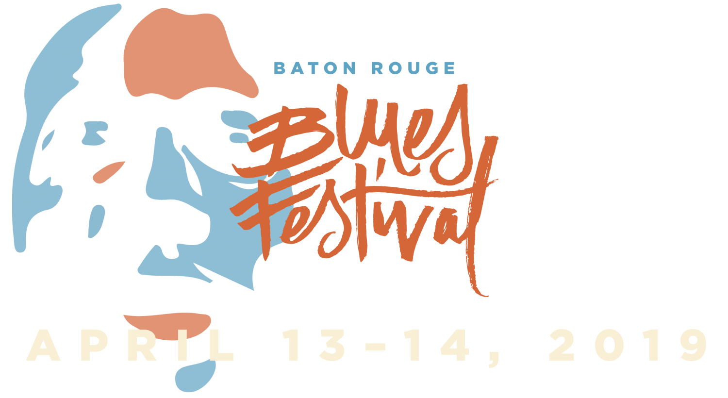 "Stabbed in the Art Blues Festival edition!  - Culture Candy will have a booth at the upcoming Baton Rouge Blues Festival April 13-14, 2019. Check out artwork from some of our ""Stabbed"" artists and lean more about our awesome non-profit."