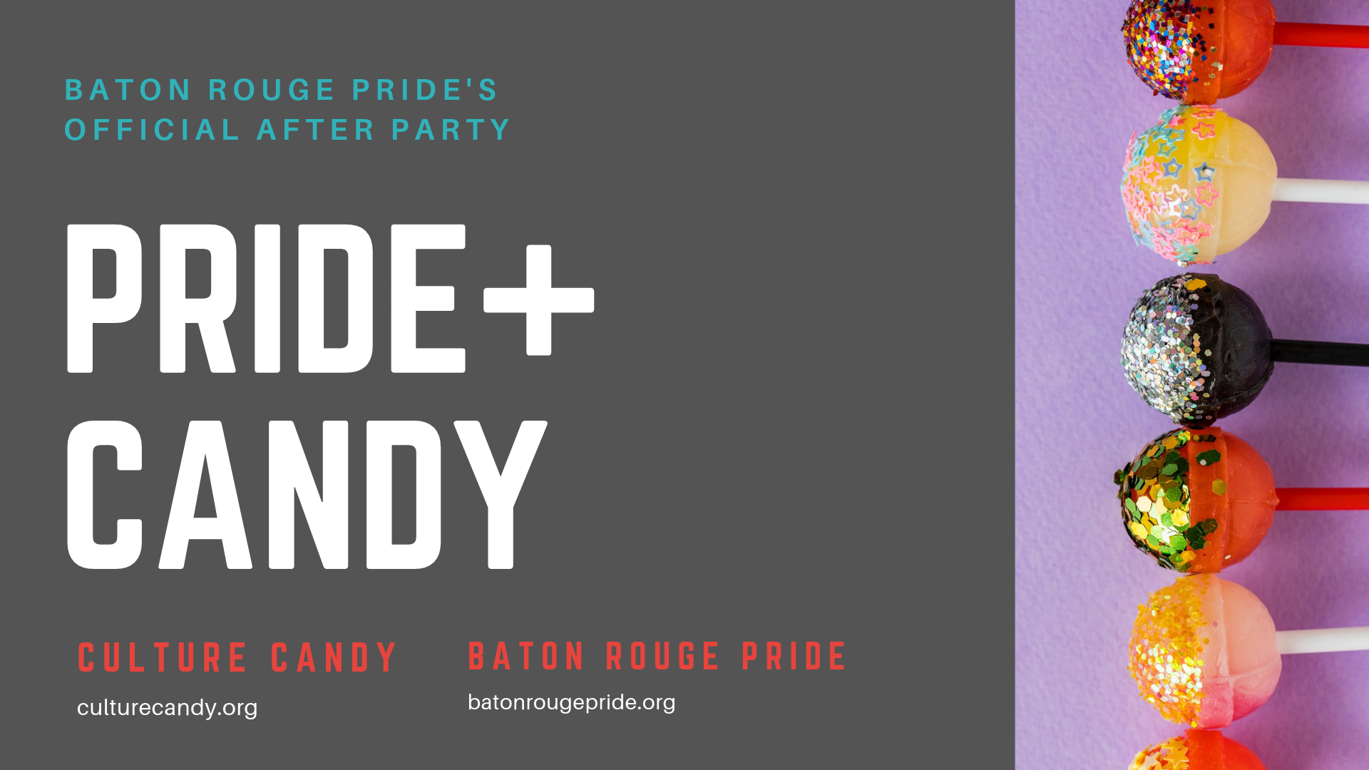 Pride+Candy FB Event Cover.png