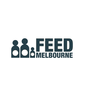 Feed Melbourne