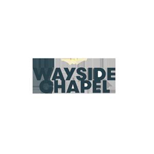 Wayside Chapel