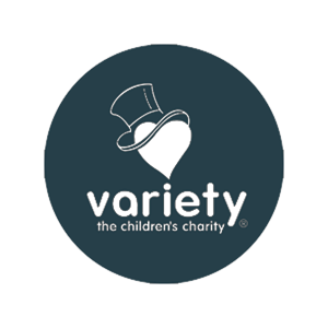 Variety the Childrens Charity