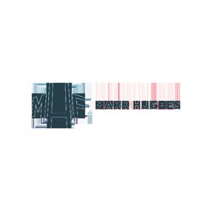 Mark-Hughes-Foundaiton.png