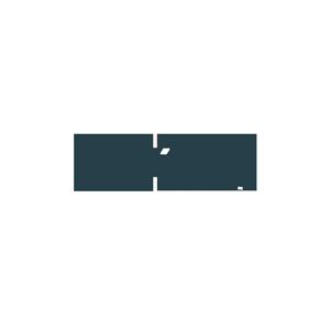 Coke-Navy.png