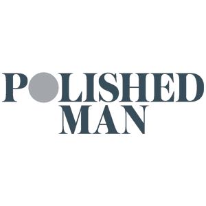 polished man.png
