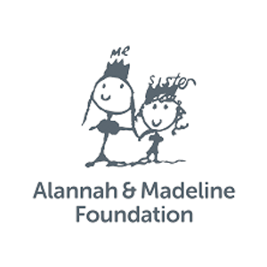 Alannah and Madeline.png