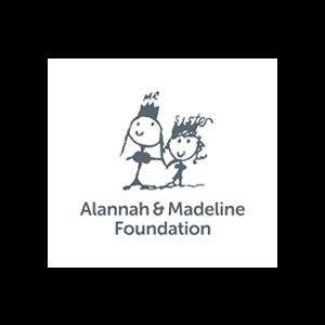 Alannah and Madeline Foundation