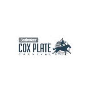 Moonee Valley Cox Plate