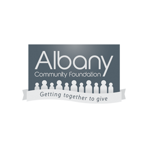 Albany Community Foundation.png