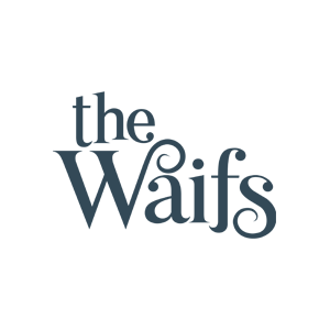 The Waifs.png