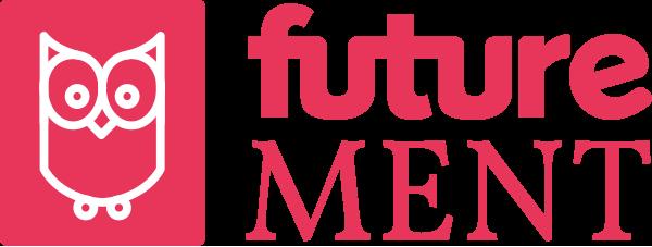 futurement.png