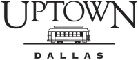 uptown-dallas logo.png