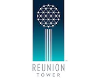 Reunion-Tower-Logo-Dallas-smaller.jpeg