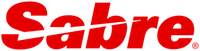 Sabre_Corporation_logo smaller.png
