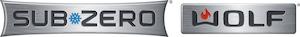 subzero-wolf3 logo.jpg