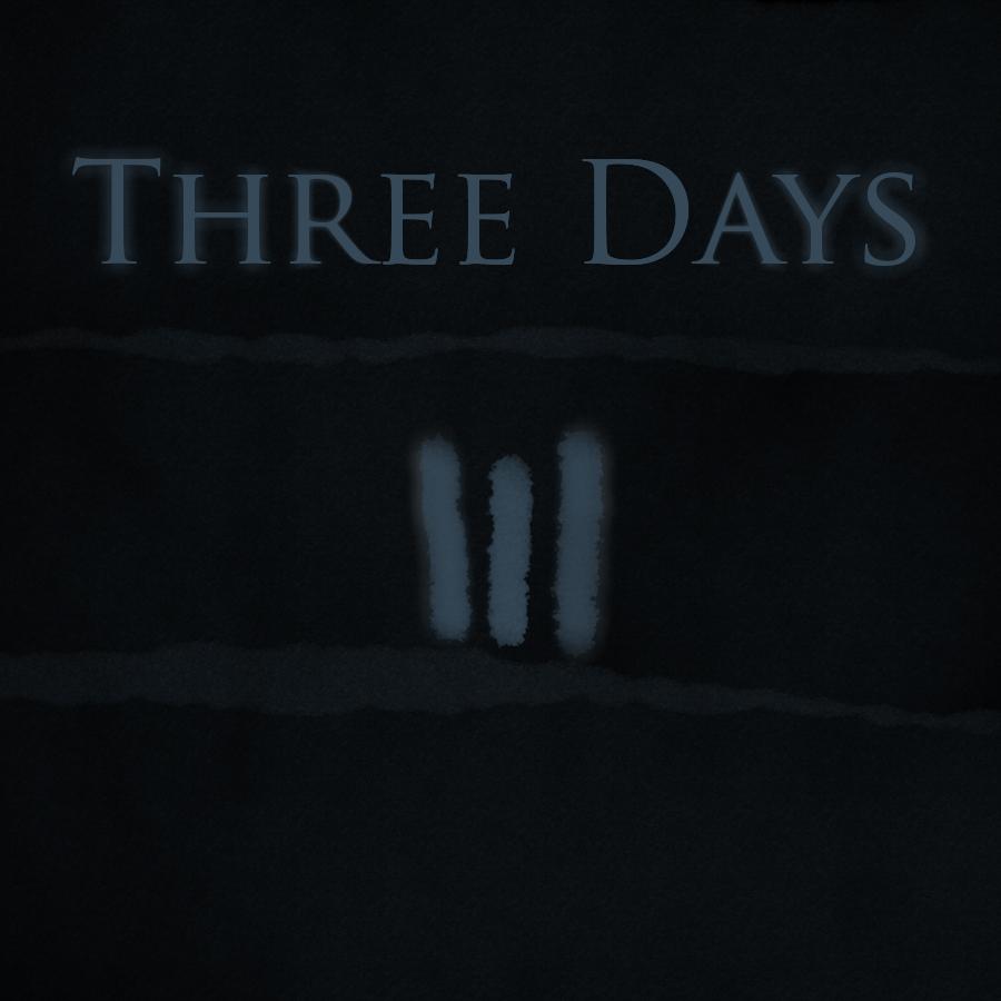 Three Days Album Art.jpg