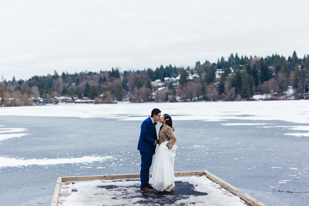 vancouver videographers wedding.jpg