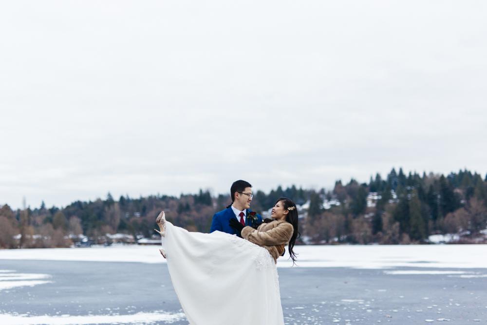 wedding vancouver videographer photography videography.jpg