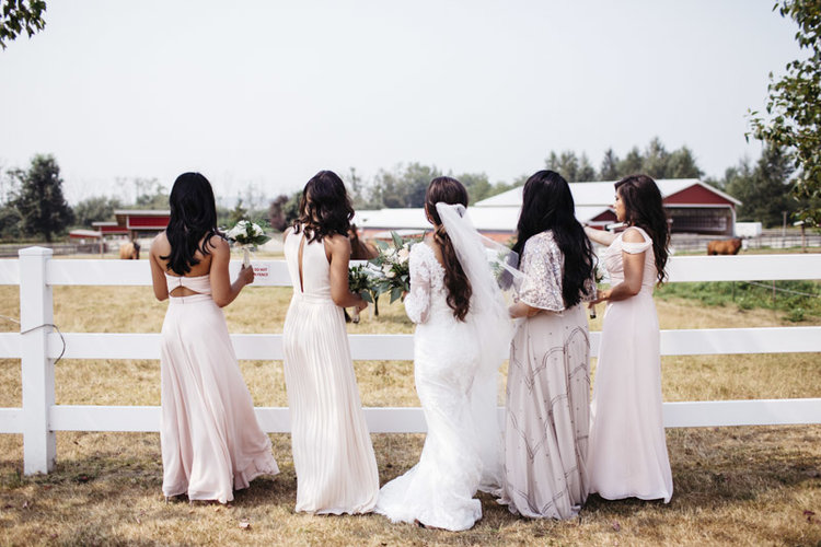 bridesmaids vancouver videographer photography.jpg