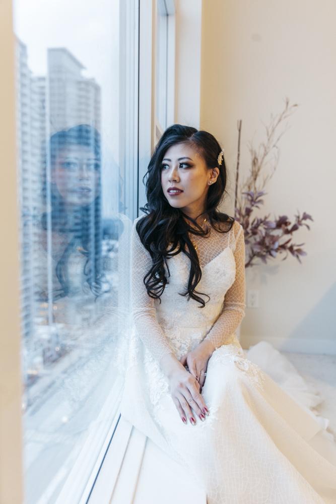 i need a wedding videographer photographer.jpg