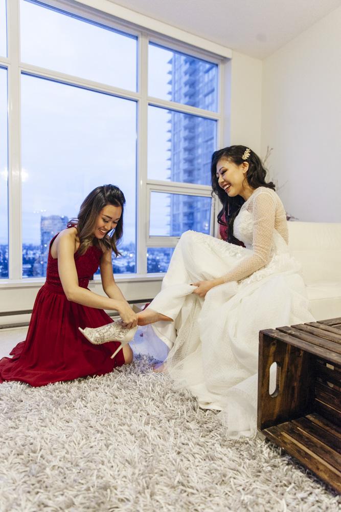 photographer videographer bc vancouver wedding.jpg
