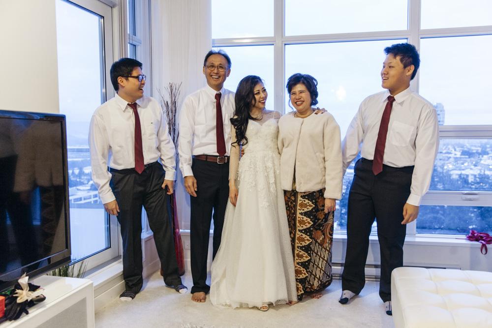 photographer i need a videographer for wedding.jpg