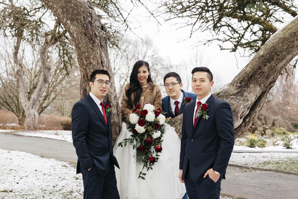 groomsmen bride wedding vancouver videographer photographer.jpg
