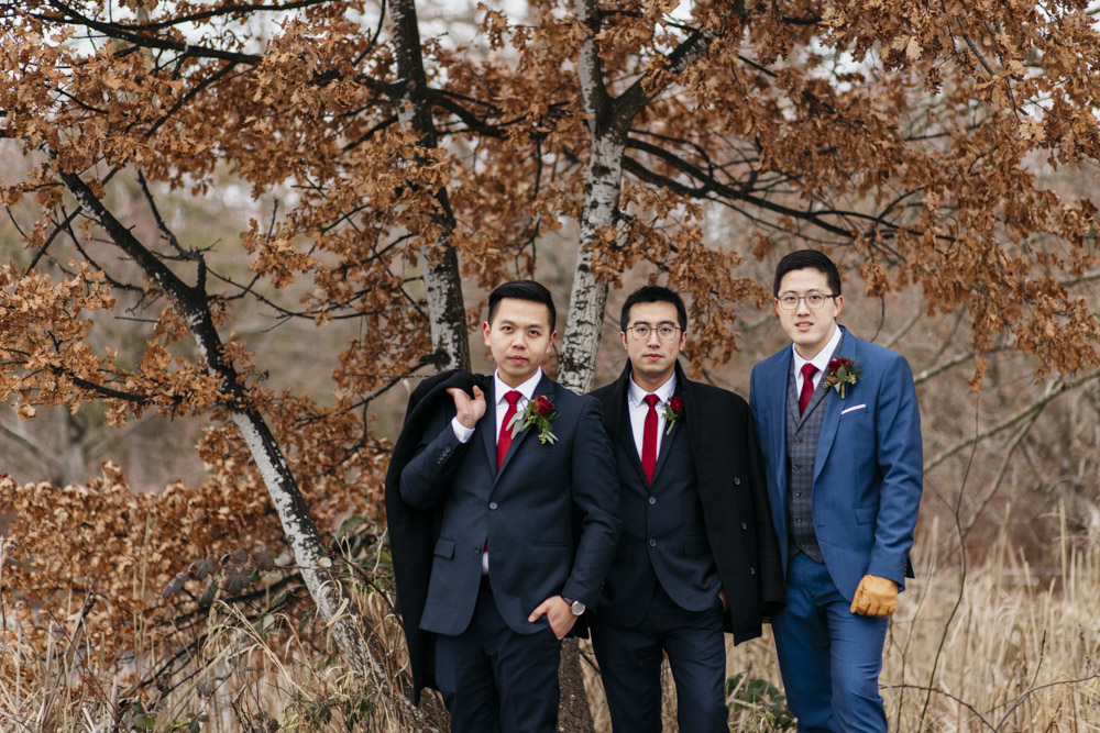 groomsmen wedding vancouver videography photographer vancouver bc.jpg