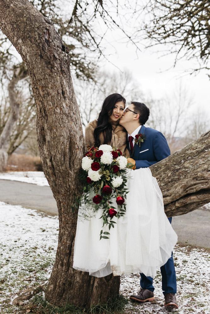 i need a wedding photographer videographer bc.jpg