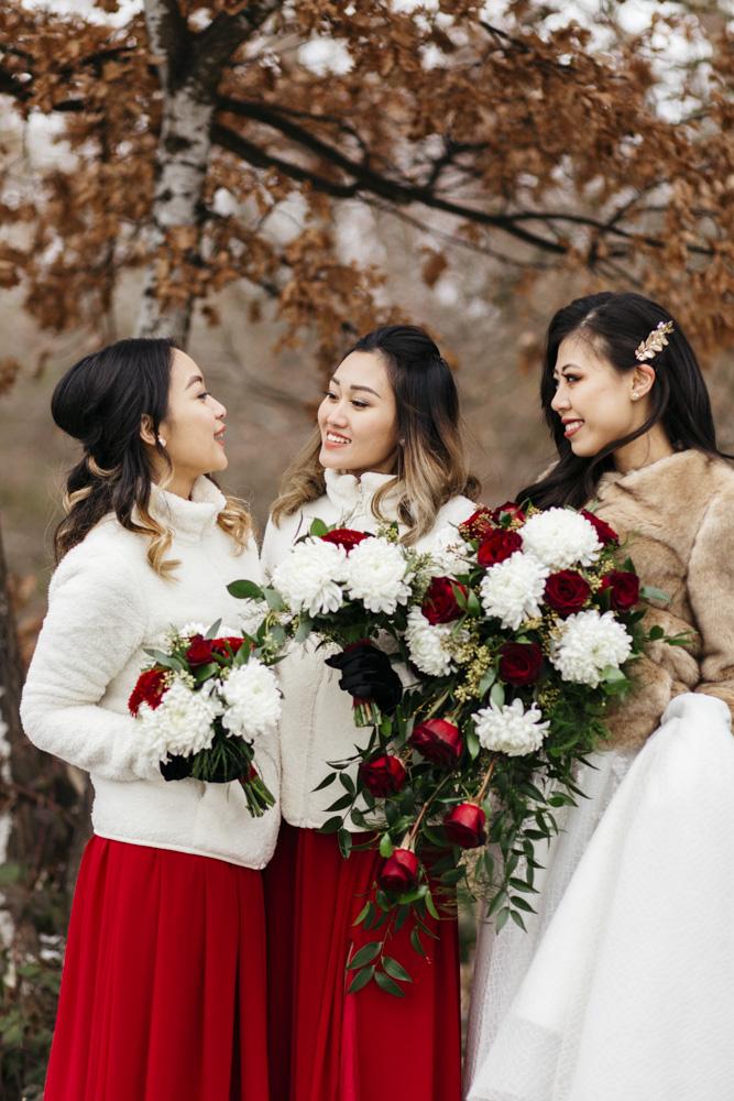 photography bridesmaids videography bc vancouver.jpg